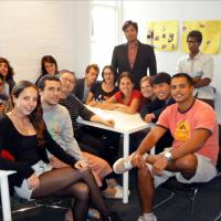 Cass Training International College Sydney 31330