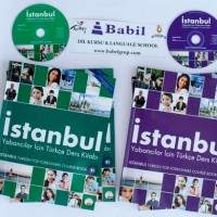 Babil International Language School  59906